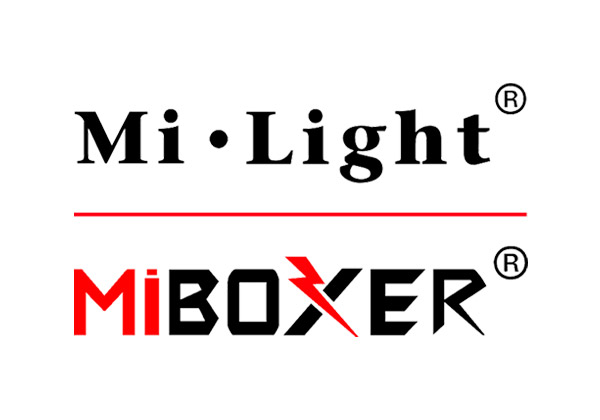 Mi-Light & Mi-Boxer's new UK and Ireland main exclusive distributor