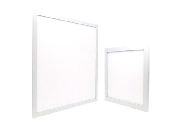 Mi-Light Smart LED Ceiling Panels