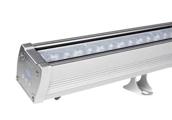 Mi-Light RGB+CCT LED Battens / Wall Washers