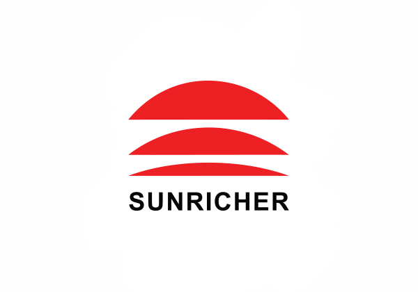 Sunricher Product Range