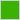 Green 520-525nm
