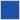 Blue 460-465nm