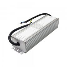 LED Driver 200w