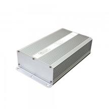 LED Driver 300w