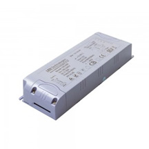 LED Triac Dim/Driver 80w