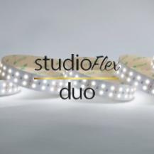 StudioFlex Duo