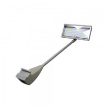 LED Display Lights