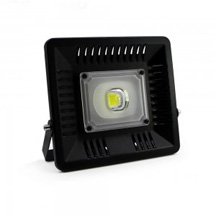 Lifestyle Floodlights