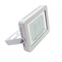 15W Floodlights