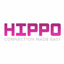 Hippo Led Connectors