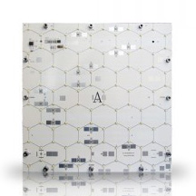 Honeycomb Modules