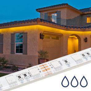 Waterproof Strips IP67