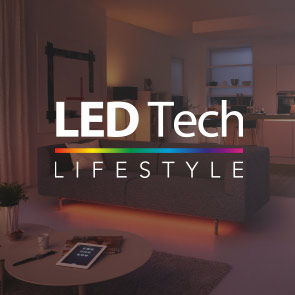 Lifestyle LED Strips