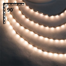 Bendable LED Strips