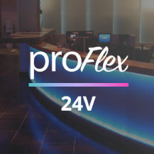Proflex 24V