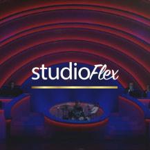 StudioFlex Series