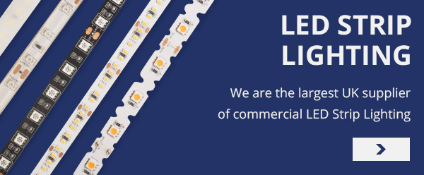 LED Technologies   UK Supplier Of Creative LED Lighting