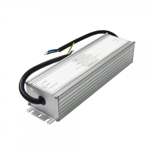 LedTech LED Driver