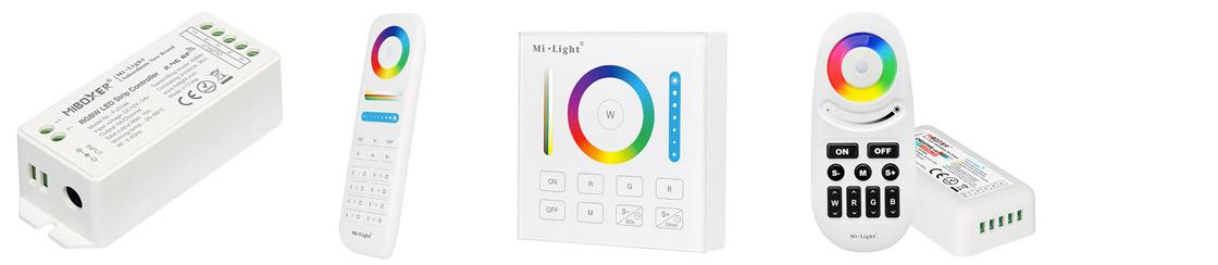 Mi-Light MiBoxer Control Gear