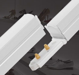LED Light Bars - Snap-O-LED Range