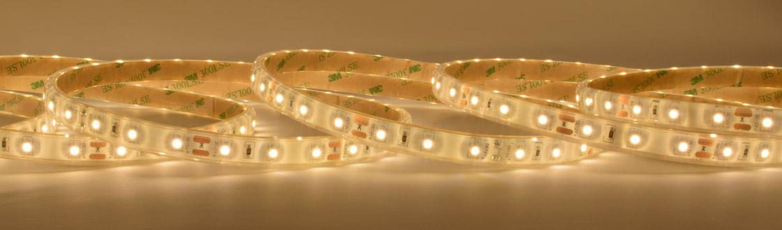 Product Code: 100.253 - Warm White Glow