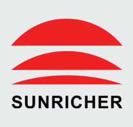 New Sunricher Products